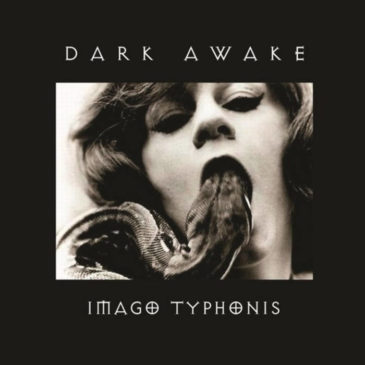 A Review of Imago Typhonis